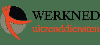 Werkned Uitzenddiensten Amsterdam
